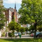 Wunderschönes Lübeck