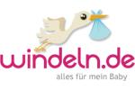 windeln-de1.png